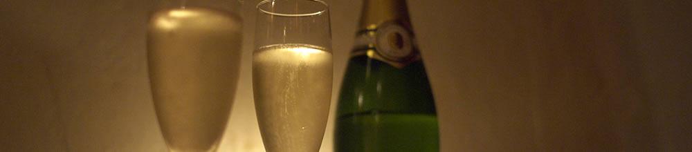 ランチにお勧め!笹塚のイタリアン、キャンティ本店のワインリスト