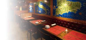 ランチにお勧め!笹塚のイタリアン、キャンティ本店のイメージ