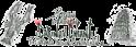 カジュアルな東銀座のイタリアン、イルキャンティのロゴ