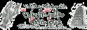 サラダバーがある笹塚のイタリアン、クアトロのロゴ