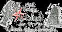 ランチにお勧め!イルキャンティ コクーンシティ店のロゴ